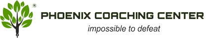 Phoenix Coaching Center